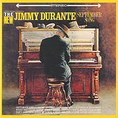 September Song by Jimmy Durante