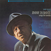 Songs For Sunday by Jimmy Durante