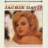 Easy Does It de Jackie Davis