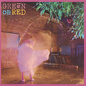Gravity Talks by Green on Red