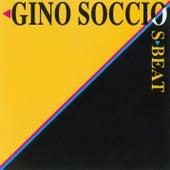 S-Beat by Gino Soccio