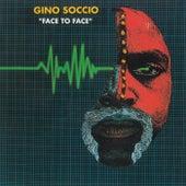 Face To Face by Gino Soccio