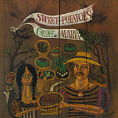 Sweet Potatoes von Geoff Muldaur
