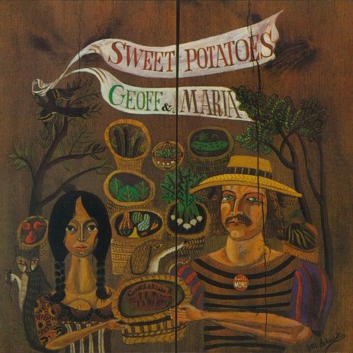 Sweet Potatoes by Geoff Muldaur
