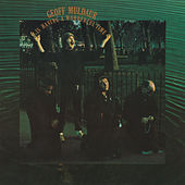 Is Having A Wonderful Time von Geoff Muldaur