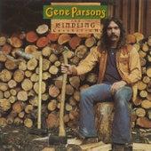 Kindling de Gene Parsons