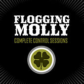 Complete Control Sessions di Flogging Molly