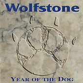 Year Of The Dog by Wolfstone