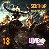 Sekthor - The Best Of Vol 1 von Various Artists