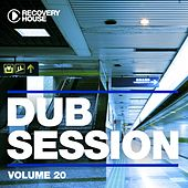 Dub Session, Vol. 20 von Various Artists