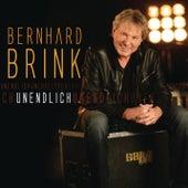 Wenn der Vorhang fällt von Bernhard Brink
