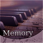Memory – Instrumental Sad Songs, Romantic Background Music, Sentimental Music to Cry, Reflective Music for Broken Heart, Sad Piano Love Songs, Sentimental Journey by Piano Jazz Background Music Masters