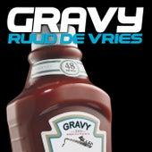 Gravy van Ruud De Vries