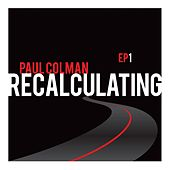 Recalculating de Paul Colman