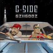 Gz II Godz de G-Side