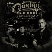 Country Side (feat. Yelawolf & Jelly Roll) de Alexander King
