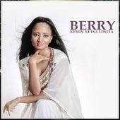 Kemin Netsa Liwita by Berry