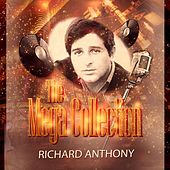 The Mega Collection by Richard Anthony
