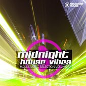 Midnight House Vibes-, Vol. 30 by Various Artists
