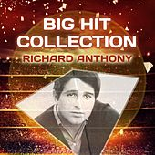 Big Hit Collection by Richard Anthony