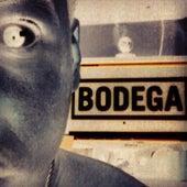 He Said She Said (feat. Bishop) by Bodega