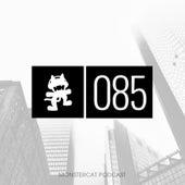 Monstercat Podcast EP. 085 by Monstercat