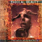 Radical Beauty by Various Artists