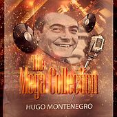 The Mega Collection by Hugo Montenegro