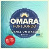 Dance On Water de Omara Portuondo