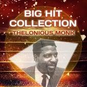 Big Hit Collection di Various Artists