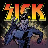 Sick by Various Artists