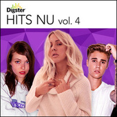 Digster Hits Nu (Vol. 4) by Various Artists