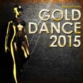 Gold Dance 2015 de Various Artists