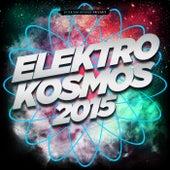 Elektro Kosmos de Various Artists