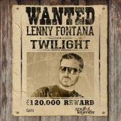 Twilight by Lenny Fontana
