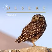 Desert, Vol. 5 de Various Artists