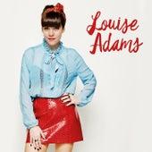 Louise Adams de Louise Adams