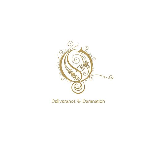 Deliverance & Damnation by Opeth