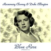 Blue Rose (Remastered 2015) von Duke Ellington