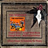 Christmas Collection de The Ventures