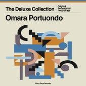 The Deluxe Collection de Omara Portuondo