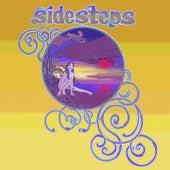 Shhh / Peaceful (Sidesteps) by Julie's Haircut