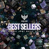Best Sellers 2015 von Various Artists