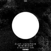 Minimizer - Single by Elay Lazutkin