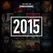 The Best of Theracords 2015 by Various Artists