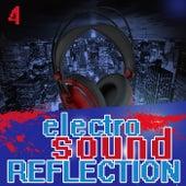 Electro Sound Reflection 4 von Various Artists