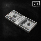 Too Rich For The B*tch by 50 Cent