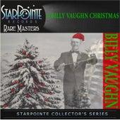A Billy Vaughn Christmas by Billy Vaughn