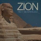 Zion by HD