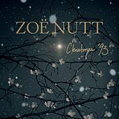 Christmas '93 by Zoë Nutt